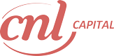 CNL Capital logo