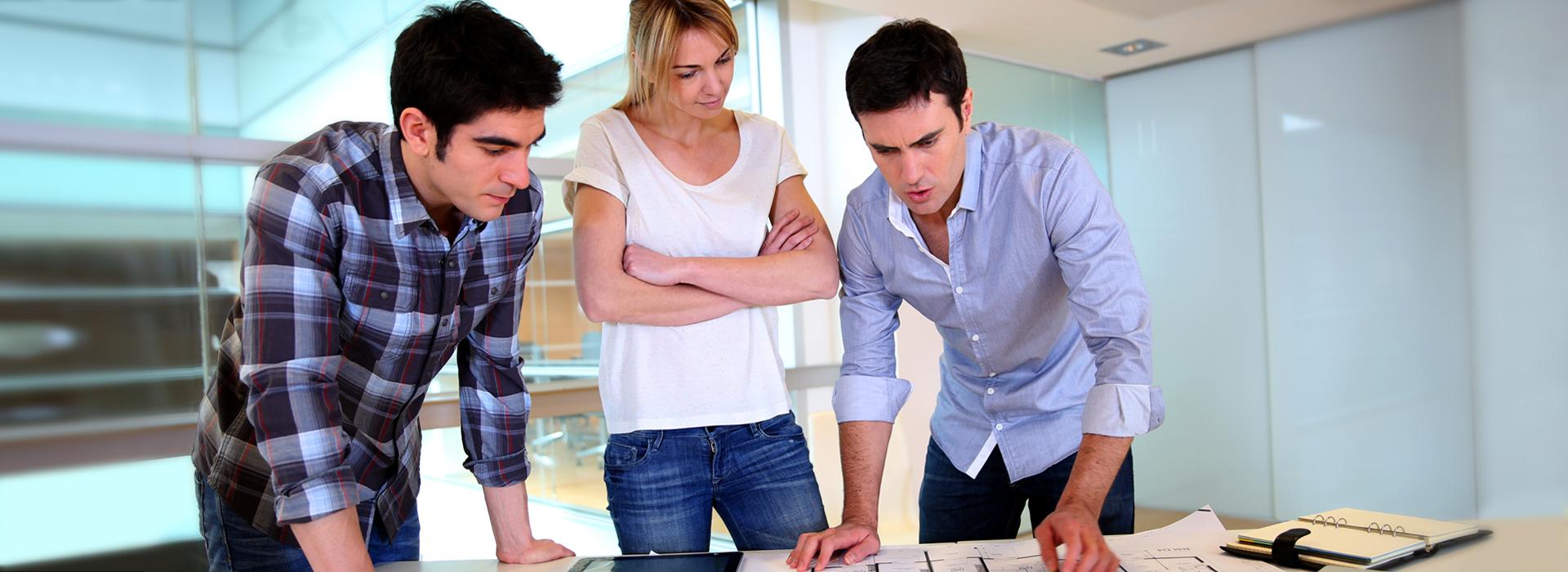 CNL Capital - Εστιάζουμε στη χρηματοδότηση σας ώστε να εστιάσετε στην ανάπτυξη της εταιρείας σας